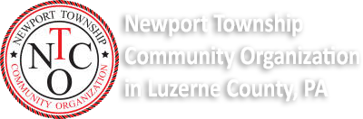Newport Township Community Organization