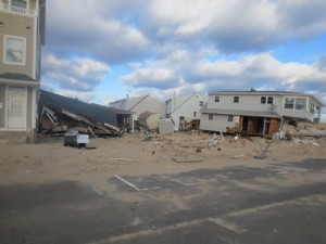 10 Hurricane Damage to Homes