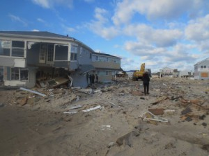 13 Hurricane Damage to Homes